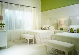 mint green bedroom decor. Simple Decor Throughout Mint Green Bedroom Decor T