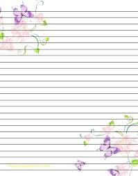 College Lined Paper College Ruled Lined Paper Template Cool Best