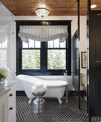 black and white bathroom floor tile. black and white stripe bathroom floor tiles design ideas tile