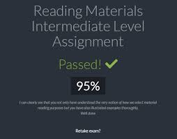 create an assignment learnworlds help center well done you can now create and grade assignments in no time
