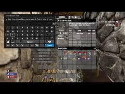 7 Days To Die Vending Machine Unique 488Days To Die PS48 New Base Design 48488 Update YouTube