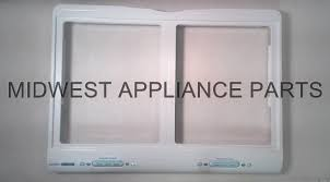 Garland Appliance Parts Lg Midwest Appliance Parts