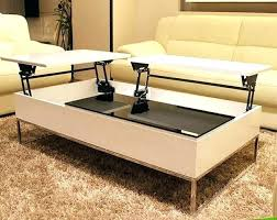 full size of small white side tables for living room gloss table coffee kitchen outstanding beautiful