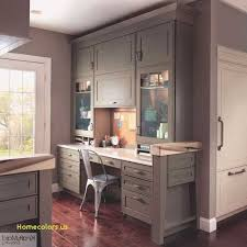 kitchen wall colors. Lovely Kitchen Painting Ideas From Best Wall Colors Kitchen Wall Colors A
