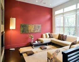 warm living room colors. Warm Living Room Ideas Wall Colors For Rooms Pleasing Color Walls Home Design N