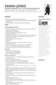 Cv Template Year 10 2 Cv Template Cv Template Resume Templates