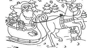 Xmas Coloring Pages Coloring Pages Coloring Page Colouring Pages