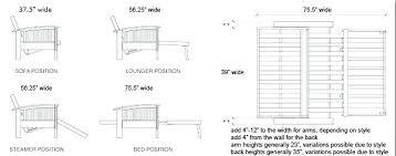 twin mattress size in feet. Fine Mattress Twin Bed Dimensions In Feet Size Mattress Inch  Frame For E
