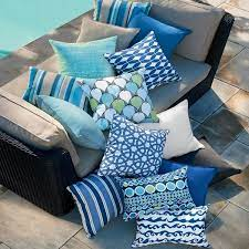 patio cushions outdoor