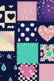 cute girly wallpapers for phone new