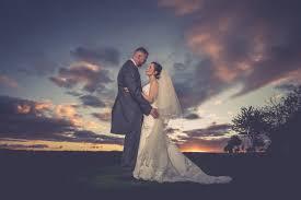 barnsley wedding photographer ben ming