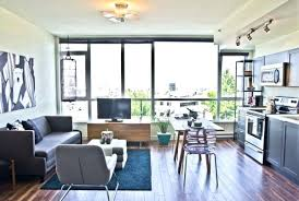 Design An Apartment Online Interesting Decorating Design