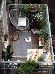 balcony garden. Balcony Garden