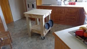 Kitchen Cabinets Staten Island Shoe Rack Plans Desk Plans U2013 Building A Laptop Desk Build An