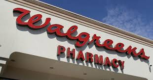 To update your email address please know there is no link to click to update. 18 Tips For Saving More At Walgreens