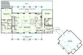 vaulted ceiling house plans design throughout recent vaulted ceiling house plans home single story stone living
