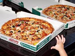 Please comment & share if you like it! 10 000 Bitcoins Could Buy 2 Pizzas In 2010 But Now Worth 100 Million
