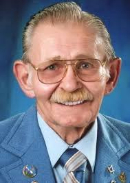 Richard Hudson Obituary (1940 - 2016) - The Fort Morgan Times