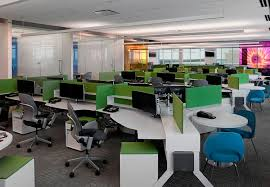 innovative ppb office design. Ergonomics: Designing Healthy Work Environments For Your Employees | Innovative Office Solutions Ppb Design T
