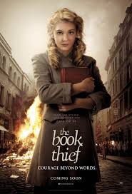the book thief peter viney s blog the book thief