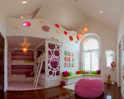 decorating extraordinary girl bunk beds 10 cool bed ideas 97 girl bunk beds ebay cool kids for girls n83 kids