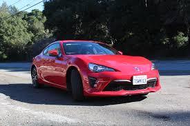 2017 Toyota 86 - Overview - CarGurus