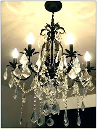 how to clean a crystal chandelier cleaning crystal chandelier with vinegar crystal chandelier spray cleaner glass
