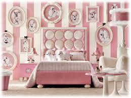Silver Bedroom Accessories Interiors Bedroom Accessories Boho Bedroom Accessories Bedroom