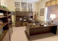 exceptional small work office. charming decorating work office extraordinary small ideas and exceptional n