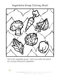 Coloring Pages Food Pyramid Coloring Page Food Group Pyramid