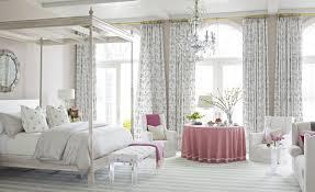 Large Master Bedroom Decorating Amazing Of Free Large Master Bedroom Decorating Ideas At 3138