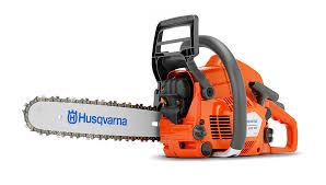 husqvarna chainsaws 543 xp