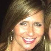 Kelley Heath (kheath21) - Profile | Pinterest