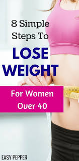 Fast Weight Loss Tips After C Section Fatlosstips