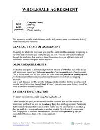 When you think of a contract lawyer, you likely imagine a stern. Wholesale Contract Template Create Your Own For Free