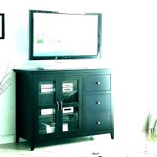 36 corner tv stand stands in wide inch magnificent well known inside high tall