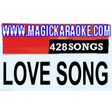 Enter Tech Entertech Magic Sing Karaoke Mic 40 Songs Of Love Song Custom Images About Hw I Mic To Be Inlove