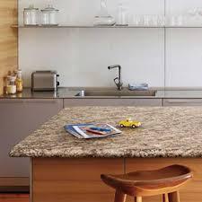 Wood laminate kitchen countertops Wood Style Architypesnet 10 Reasons Plastic Laminate Makes The Best Countertops