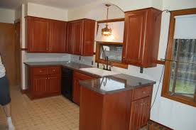 Average Cost Of Kitchen Cabinets And Countertops MPTstudio - Cost of kitchen remodel
