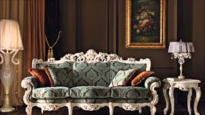 Home Decor Accent Furniture Villa Venezia Luxury Furniture Interior Design Home Decor Youtube 78