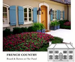 exteriorsfrench country exterior appealing. French Country House Style Exteriorsfrench Exterior Appealing Y