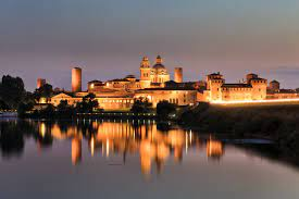 10 TOP Things to Do in Province of Mantova (2021 Attraction & Activity  Guide)
