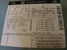 square d 480 volt starter wiring diagrams wirdig kva transformer square d as well square d transformer wiring diagram