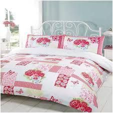 patchwork duvet cover king size