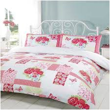 patchwork duvet cover king size