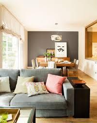 colores para pintar interior una casa interiores casas pequenas moda el mi pintura ver decorar cuartos ninas