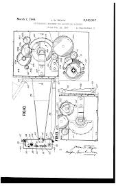 Gm 3400 engine diagram gm tach gauge wiring diagram briggs and us2343397 4 gm 3400 engine