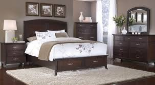 bedroom furniture dark wood. Dark Wood Bedroom Furniture Paint Colors With Furniture. .