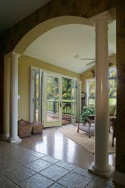 patio door slider products doors full