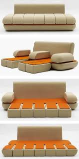 innovative furniture ideas. transformer design ideas space saving furniture for small rooms innovative e